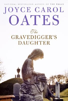 Image for The Gravedigger's Daughter