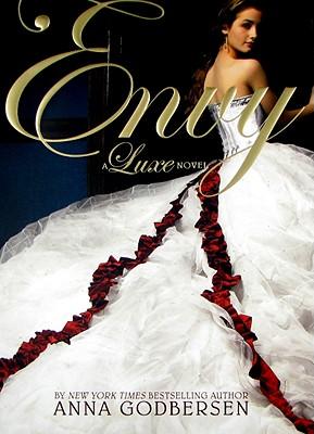 Image for Envy