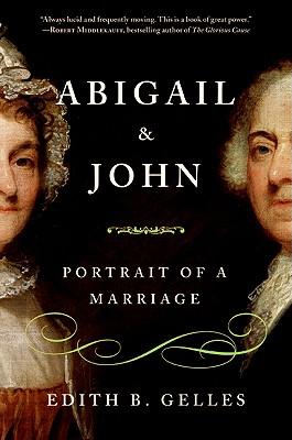 Image for Abigail & John
