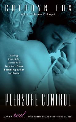 Image for Pleasure Control (Pleasure Games)
