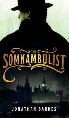 Image for The Somnambulist