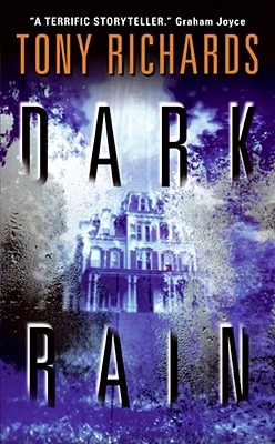 Image for Dark Rain