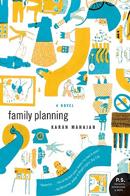 Image for Family Planning
