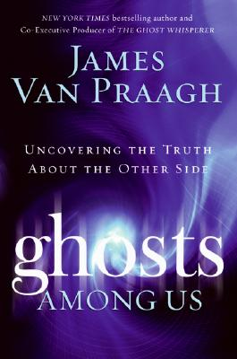 Image for Ghosts Among Us