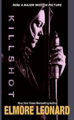 Image for Killshot