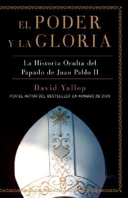 Image for El Poder y la Gloria