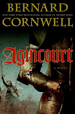 Image for Agincourt