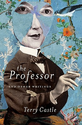 Image for The Professor and Other Writings