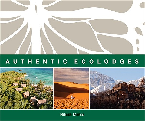 Image for AUTHENTIC ECOLODGES