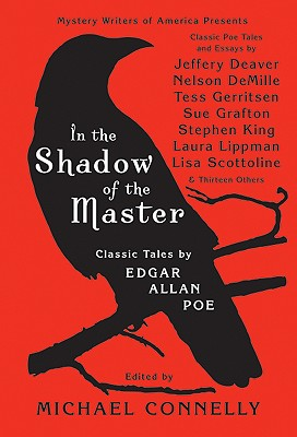 Image for In the Shadow of the Master Classic Tales by Edgar Allan Poe