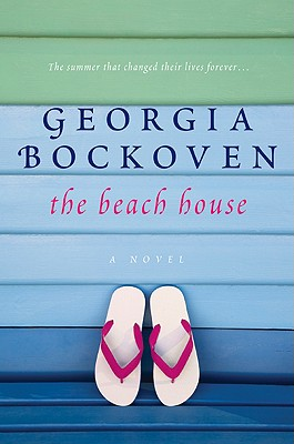 The Beach House, Bockoven, Georgia