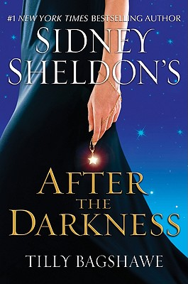 Image for Sidney Sheldon's After the Darkness
