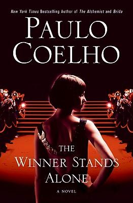 The Winner Stands Alone, Coelho, Paulo