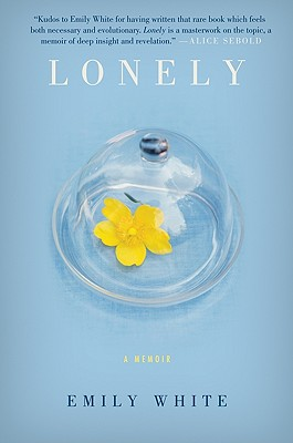 Image for Lonely: A Memoir