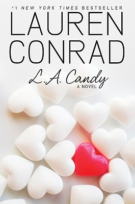 Image for L.A. Candy