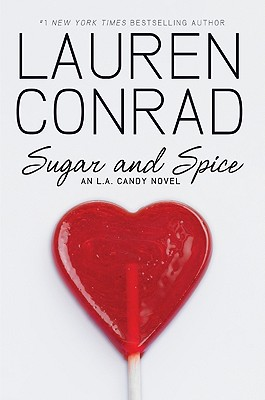 Image for Sugar And Spice