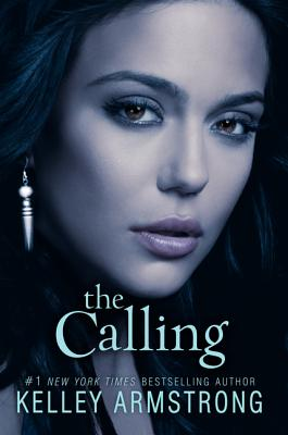 Image for THE CALLING (signed)