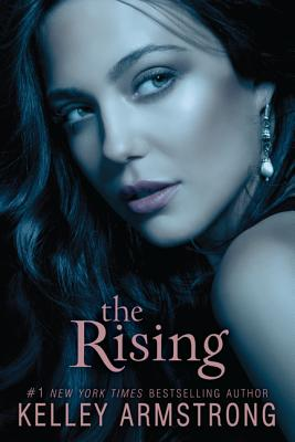 Image for The Rising (Darkness Rising)