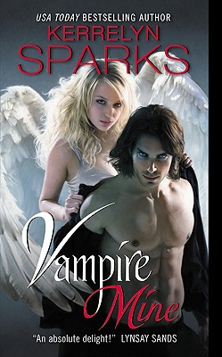 Image for Vampire Mine