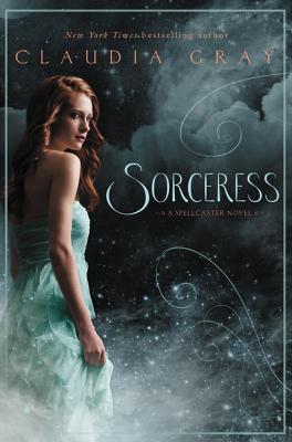 Image for Sorceress (Spellcaster)