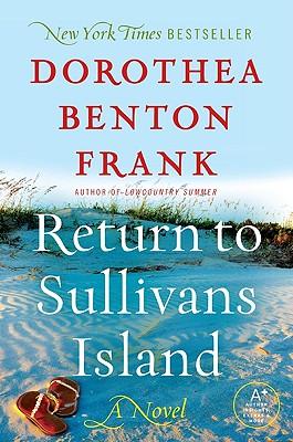 Image for Return to Sullivans Island