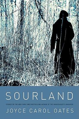 Sourland, Joyce Carol Oates