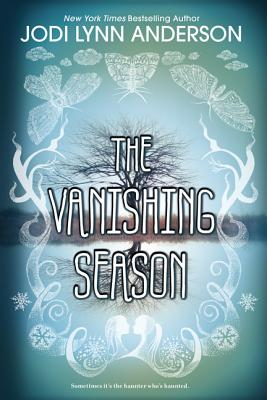Image for The Vanishing Season
