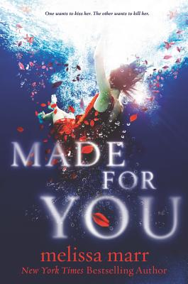 Image for Made for You