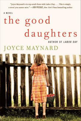 Image for The Good Daughters