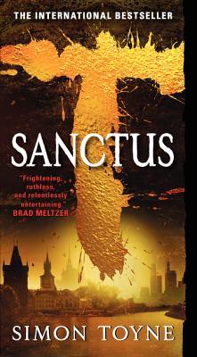 Sanctus, Toyne, Simon