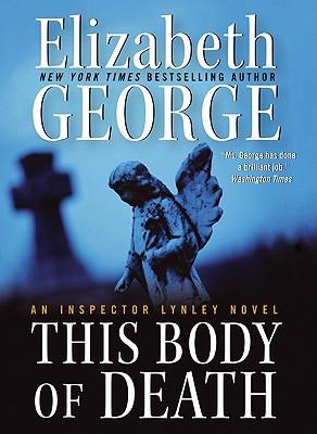 """This Body of Death, """"George, Elizabeth"""""""