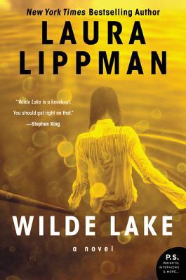 Image for Wilde Lake