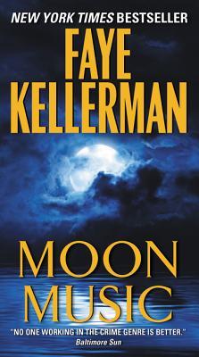 Moon Music, Faye Kellerman