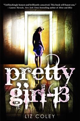 Image for Pretty Girl-13