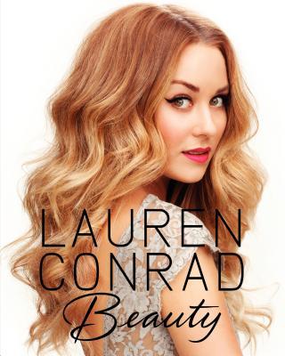 Image for Lauren Conrad Beauty