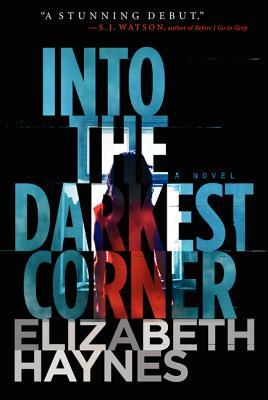 Image for Into The Darkest Corner