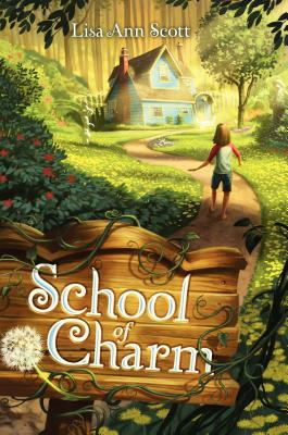 Image for School of Charm