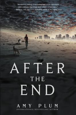 Image for After The End