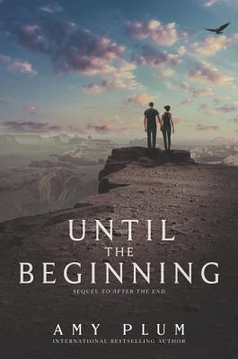 Image for Until The Beginning