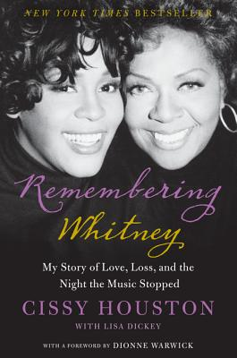 Image for Remembering Whitney
