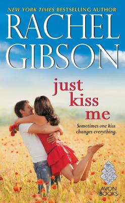 Image for Just Kiss Me