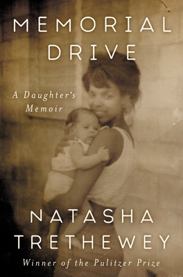 Image for MEMORIAL DRIVE
