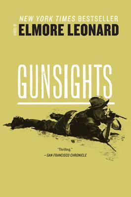 Gunsights, Leonard, Elmore