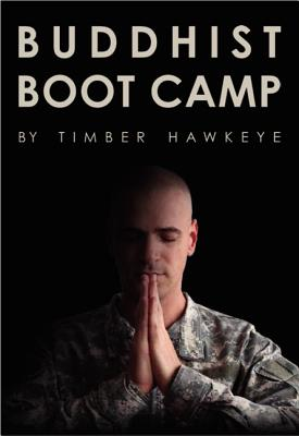 Image for Buddhist Boot Camp