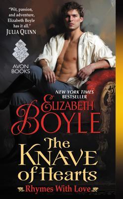 Knave of Hearts, The, Boyle, Elizabeth