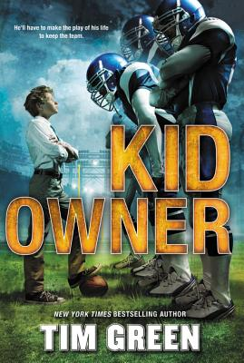 Image for Kid Owner