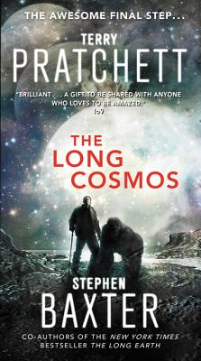 Image for Long Cosmos, The