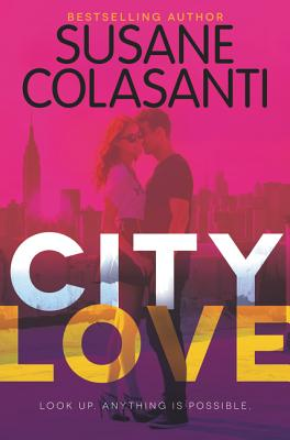 Image for City Love