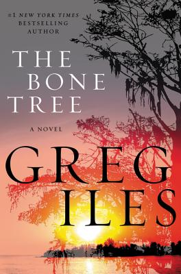 Image for The Bone Tree