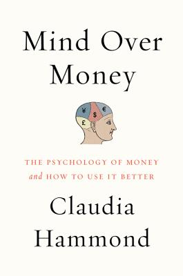 Image for Mind over Money